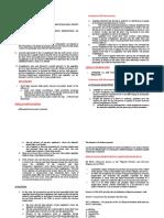 G.R. No. 208686 Case Digest