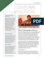 Cultural Revolution.pdf