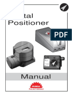 D3 Positioner Manual.pdf