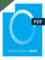 COSAPI-Manual de Identidad 2012.pdf