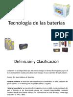 Inicio baterias toyo.pdf