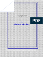 Adm Unit_I_and_II (3 Files Merged)