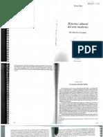 145698552-Historia-Cultural-Del-Arte-Moderno-Pierre-Daix-2.pdf