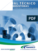 Manual Tecnico plastico.pdf