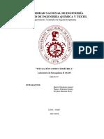 TITULACION-CONDUCTIMETRICA-2018