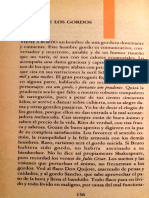 Crónicas de autores latinoamericanos.pdf