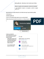 Instructivo_app-sitio_estudiantes_galileo.pdf