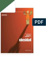 Ejercicio físico en el tratamiento y control de la obesidad.pdf