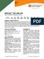 Marvac_250