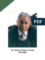Samuel Trueba Coronel