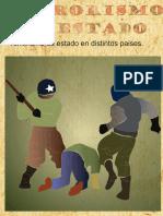 leon perez diana.pdf