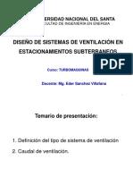 5. Sistemas de ventilacion 1.pptx