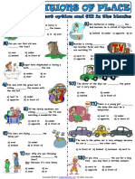 prepositions of place 1.pdf