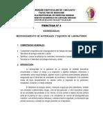 PRÁCTICA-Nº-1 Biología Udch