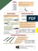 Armature Air Gap Gauge.pdf