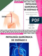 Páginas Desdeesofago2 1-4