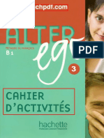 FRENCHPDF.COM Alter Ego B1 Cahier d'activites.pdf