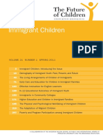 immigrant_children_21_01_fulljournal.pdf
