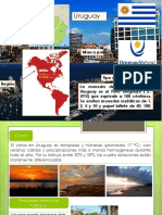 Uruguay.expopptx