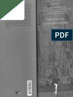 SERRALLERel salon.pdf