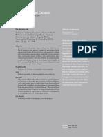 vanegasiconografiabolivar.pdf