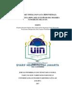 Prilaku Sosial.pdf