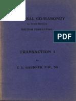 Transation01-forMM