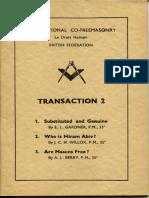 Transation02-forMM