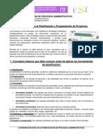 lectura+complementaria+y+ejemplo+diagrama+de+gantt.pdf