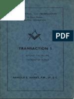 Transation05-forMM