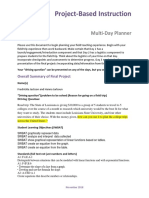 pbi-multi-day-planner  1 -2