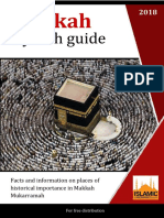 Makkah ziyarah guide 2018.pdf