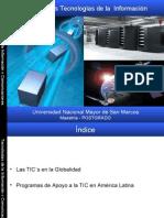 Tecnologias de Informacion 2