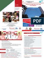 6th Annual Brochure.pdf