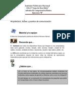 EJERCICIO a-Antecedentes y Evolución_R