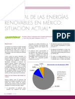 Potencial_de_las_energias.pdf