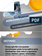 212262900-konjungtivitis.pptx