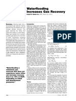 Articulo 3-5 Waterflooding Incrase Gas Recovery.pdf