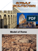 romanarchitecture-131029105604-phpapp02