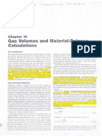 Chapter 10. Gas Volumes and Material-Balance Calculations.pdf