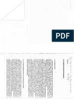 Chapter 6. Gas Reservoir Engineering.pdf