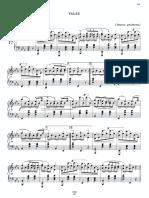 Chopin Waltz no. 17.pdf