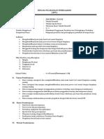 174937008-RPP-PDTO.docx
