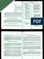 Buen presupuesto.pdf