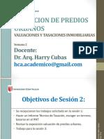 180914_SESION_2_T_VALUACION_DE_PREDIOS_URBANOS_hca