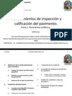 12.2.2_Gestion_de_pavimentos._Procedimie