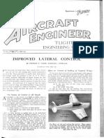 1937 - 0249
