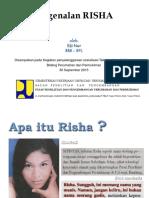 RISHA sby,  Sept 2015_knock down.pdf