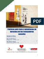 informe-ammar.pdf