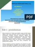 Presentation makalah.pptx